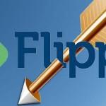 flippa-killed